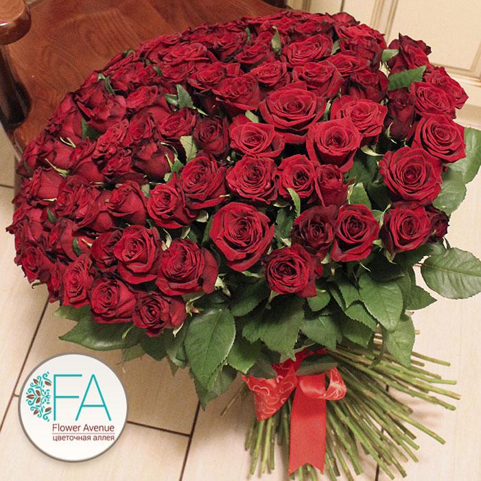 Купить говорящие цветы в киеве цветы ульяновск где купить