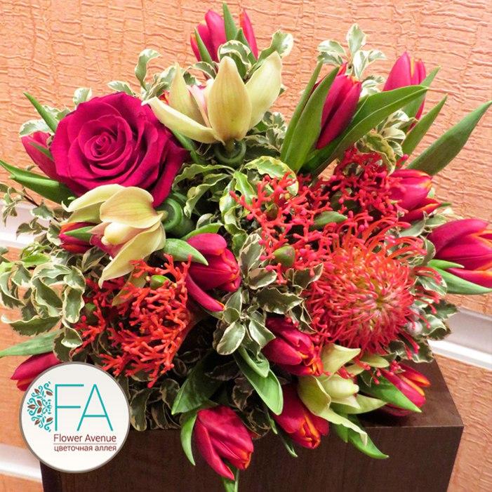 Где купить цветы киеве дарницкий район заказать цветы с доставкой в мытищах дешево