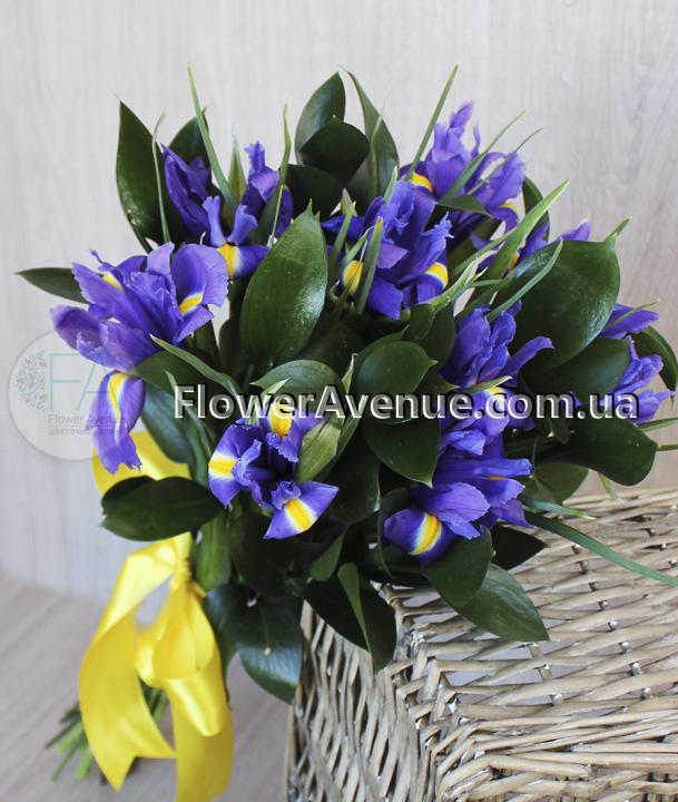 Украинский букет фото, заказ цветов москва курганинск